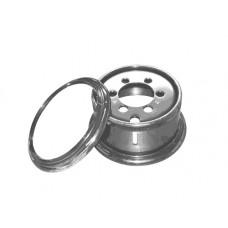 Диск (обод) колесный 7,00-15 2445440221 погрузчика TCM.