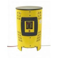 Зарядное устройство ENERGIC PLUS 40В / 80А RL DIGITAL.