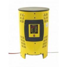 Зарядное устройство ENERGIC PLUS 36В / 200А RL DIGITAL.