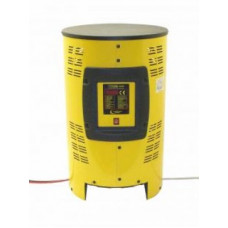 Зарядное устройство ENERGIC PLUS 72В / 60А RL DIGITAL.