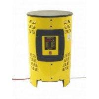 Зарядное устройство ENERGIC PLUS 48В / 120А RL DIGITAL.