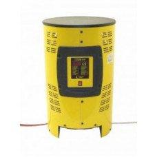 Зарядное устройство ENERGIC PLUS 48В / 160А RL DIGITAL.